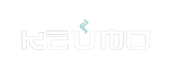 Keumo Logo .png